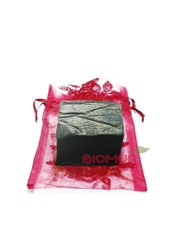 Натуральное марокканское мыло с черным тмином Bedui (East Magic)
