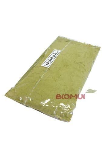 Травяная маска для упругости кожи лица Al Bedaya (East Magic)