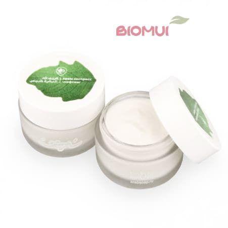 Подтягивающий крем для лица экспресс лифтинг Zeitun (Zeitun (Зейтун))