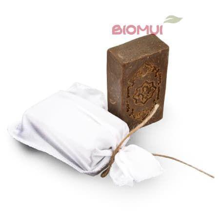 Натуральное мыло с отбеливающим эффектом Zeitun (Zeitun (Зейтун))