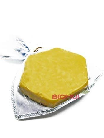 Антицеллюлитное твердое массажное масло Zeitun (Zeitun (Зейтун))