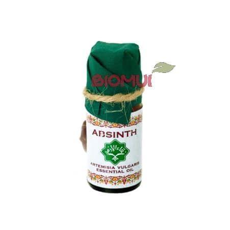 Эфирное масло полыни лимонной Zeitun (Zeitun (Зейтун))