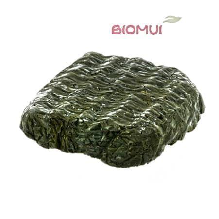 Натуральная краска на основе хны для сухих волос Zeitun (Zeitun (Зейтун))
