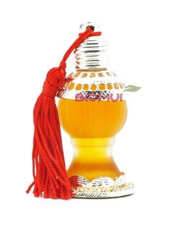 Жонкиль абсолют Sabaa BuabАбсолюты<br>Аромат нежный, цветочный, завораживающий и манящий. В меру свежий, без специевых, сладких или удушающих ноток.<br>