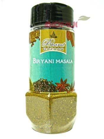 Приправа для плова Бирьяни масала (Biryani masala)