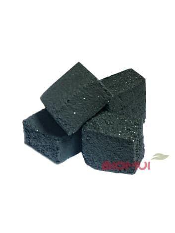 Натуральный уголь для бахура