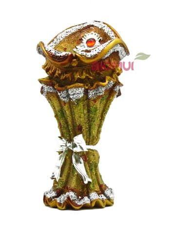 Углевая бахурница BouquetБахурницы<br><br>