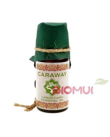 Эфирное масло тмина (Nigellae semen) ZeitunЭфирные масла<br><br>