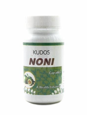Нони KudosПищевые и витаминные добавки<br>В уникальных капсулах Нони содержится более 140 самых полезных витаминов (А, В-комплекс, С, D, Е и прочие), а также необходимая концентрация минеральных веществ (калия, кальция, железа).<br>