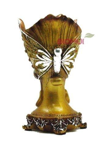 Углевая бахурница ButterflyБахурницы<br><br>
