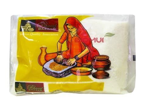Кокосовая стружка Bharat BazaarБакалея<br>Натуральная и очень вкусная стружка сушеной мякоти кокоса.<br>