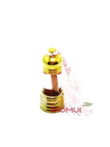 Марокканская роза абсолют LayaliАбсолюты<br>Марокканская роза абсолют Layali отличается тонким, нежным и теплым цветочным звучанием, в котором полностью отсутствуют приторные медовые нотки.<br>