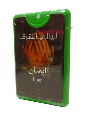 Натуральные масляные духи Iman (Иман)Духи масс маркет<br>Густой, древесный. шлейфовый, насыщенный аромат.<br>