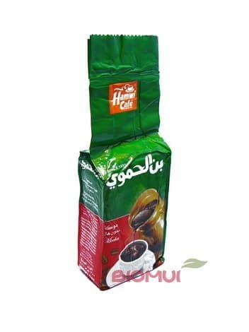 Молотый кофе «Мокко»Арабский кофе<br>Молотый кофе «Мокко» зарядит вас бодростью и станет прекрасным началом рабочего дня!<br>