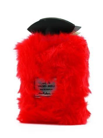 Элитные арабские духи Lecmo Red 2Селективные духи<br>Дерзкий, будоражащий, непредсказуемый аромат для властных красавиц!<br>