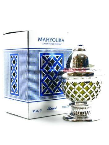 """�������� ���� """"Mahyouba"""""""