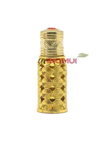 Эликсир Seven Seas «Семь Морей»Аттары<br>Данный фимиам состоит из феромонов, аромат которых раскрывается индивидуально, после попадания на кожу человека.<br>