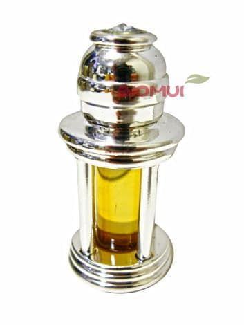 Натуральные масляные духи ReemАттары<br>В этом аромате Вы услышите свежие, влажные цветочно-фруктовые нотки, искусно смешанные с легким мускусно-сандаловым аккордом.<br>