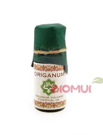 ������� ����� ������ (Origanum vulgare L.)