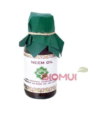 Масло Ниима ZeitunВспомогательные масла<br>Масло ниима имеет отличные антисептические, антивирусные, антигрибковые свойства.<br>