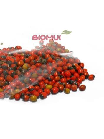 Бахур растительный защитный TetuanБлаговония<br><br>