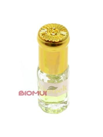Желтый лотос абсолют HabibiАбсолюты<br>Желтый лотос абсолют Habibi имеет элегантный и изысканный аромат с игривой, приятно сладковатой,изысканно-цветочной, нежной ноткой.<br>