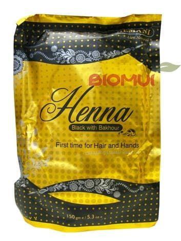 "������������ ��� ��� ����� � ������� ""Hemani"" (����-������)"