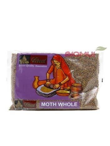 Маш мотха (Moth)Бакалея<br><br>