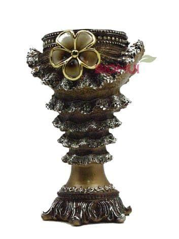 Углевая бахурница Black flowerБахурницы<br><br>