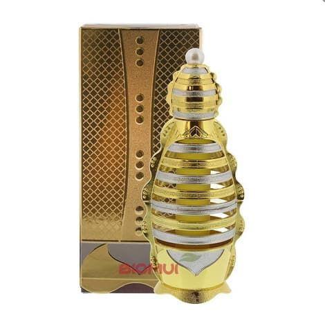 Арабские масляные духи Lulu Al KhaleejЭксклюзивные духи<br><br>