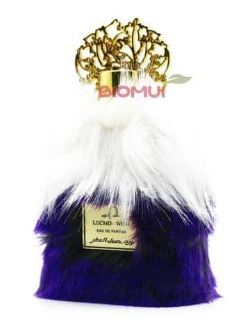 """Элитные арабские духи """"Lecmo Wow"""" от BioMui"""