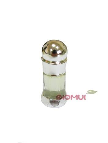 Эфирное масло смолы мастики (Pistacia lentiscus)