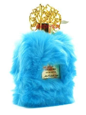 Элитные арабские духи Lecmo SkyСелективные духи<br>Раскрыть всю женскую красоту и обаяние может этот чувственный и утонченный парфюм.<br>