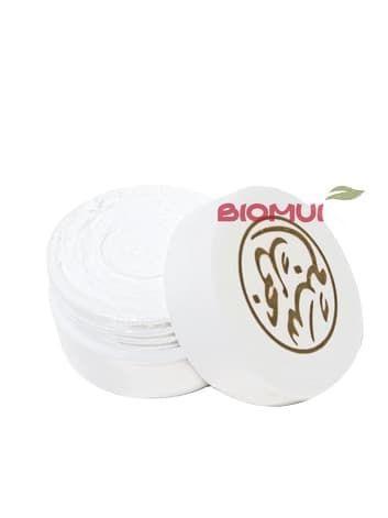 Натуральный дезодорант-крем AtyabДезодорант<br>Кремовая, нежная и легкая консистенция дезодоранта надежно защищает от пота на весь день, при этом не оставляет следов на одежде и не имеет запаха.<br>