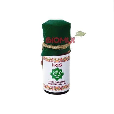 Эфирное масло ириса ZeitunЭфирные масла<br><br>