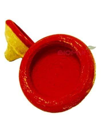 Традиционная берберская помада для губ от BioMui