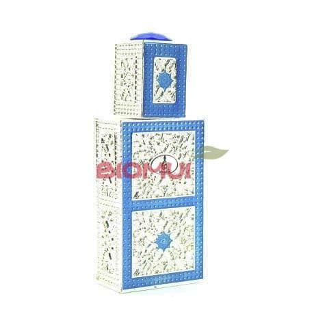 Флакон для духов SultanФлаконы для духов<br>Флакон не имеет каких-либо внутренних и внешних дефектов, однако может иметь легкий остаточный аромат одноименных духов.<br>