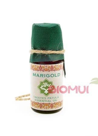 Эфирное масло бархатцев (Tageta minuta L.) Zeitun (Zeitun (Зейтун))