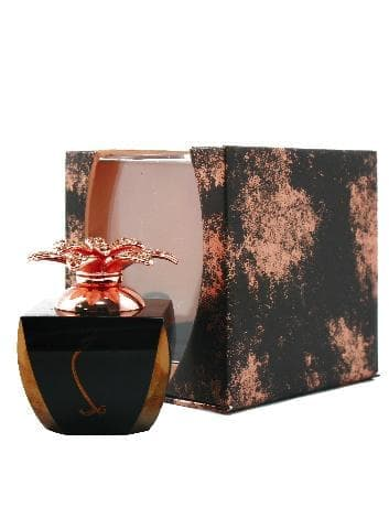 Масляные духи Taariikh RoseЭксклюзивные духи<br>Теплые, сладко цветочные духи с пьянящим восточным звучанием и интригующей мускусной изюминкой.<br>