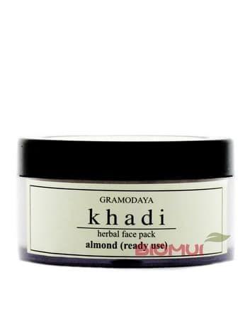 "�������������� ����� ��� ���� � ��������, �������� � �������� ""Khadi"""
