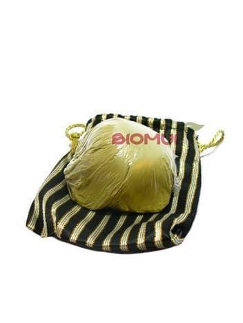 Исфаханская хна для волос «Hennaye» от BioMui