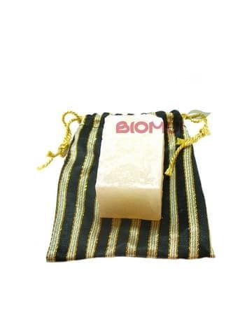 Натуральный квасцовый дезодорант «Basha»