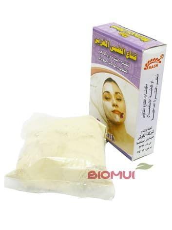 Очищающая марокканская маска для проблемной кожи Ya Teira TiriМаска<br><br>