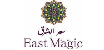 East Magic