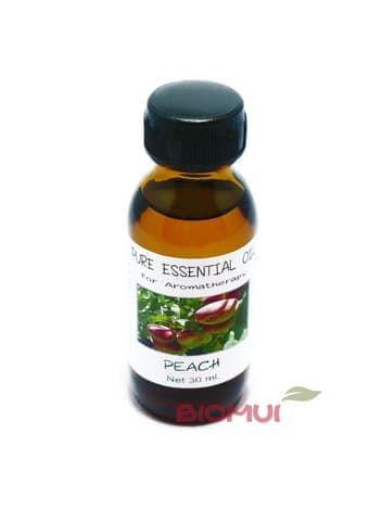 Эфирное масло персика