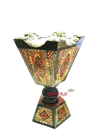 Бахурница ручной работы Riha ShenniБахурницы<br><br>