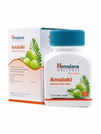 Амла Amalaki (Emblica officinalis)Пищевые и витаминные добавки<br>Сильнейший антиоксидант, который омолаживает и держит в тонусе внутренние органы, а так же повышает иммунитет всего организма.<br>