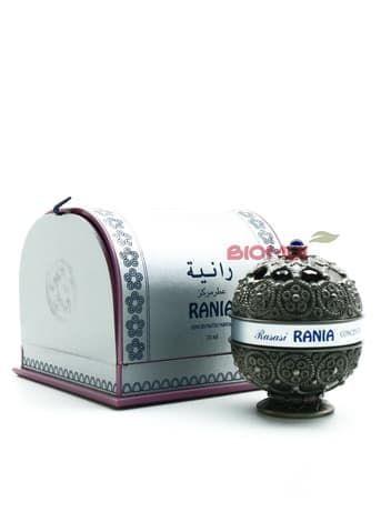 """�������� ���� """"Rania"""""""