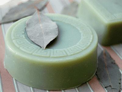 Алеппское мыло - свойства, применение и изготовление